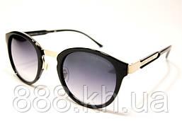 Солнцезащитные очки Louis Vuitton 81S C1