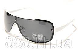 Солнцезащитные очки с поляризацией Polard P0952 H