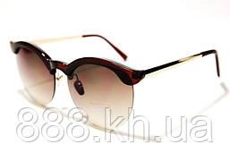 Солнцезащитные очки Sepori 221 C2