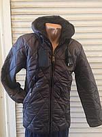 Мужская куртка - зима Турция