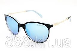 Солнцезащитные очки Tiffany 4087 C6