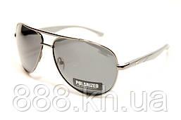Солнцезащитные очки Polarized P303 C3