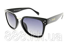 Солнцезащитные очки с поляризацией Celine P8126 C1