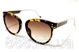 Солнцезащитные очки Hrom Hards 1879 C2