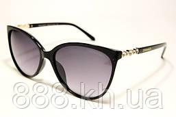 Солнцезащитные очки Tiffany 817 C1