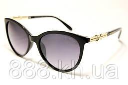 Солнцезащитные очки Tiffany 818 C1