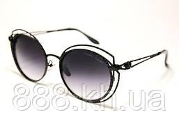 Солнцезащитные очки Roberto Cavalli 018 C1