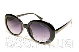 Солнцезащитные очки Yves Saint Laurent 98 C1
