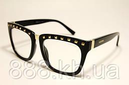 Солнцезащитные очки Valentino 675 C3