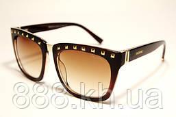 Солнцезащитные очки Valentino 675 C2