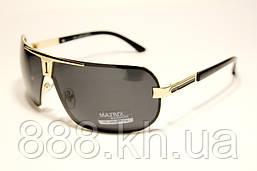 Солнцезащитные очки с поляризацией  Matrix 08376 C5
