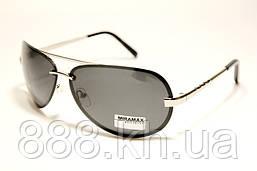 Солнцезащитные очки с поляризацией Miramax P9020 C3