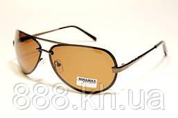 Солнцезащитные очки с поляризацией Miramax P9020 C2