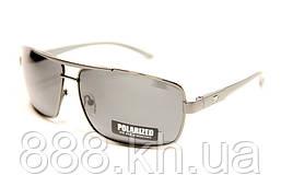 Солнцезащитные очки Polarized P323 C3