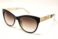 Солнцезащитные очки D&G 111 C5