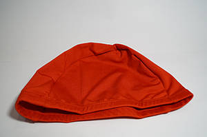 Шапочка для плавания тканевая (PL0001)