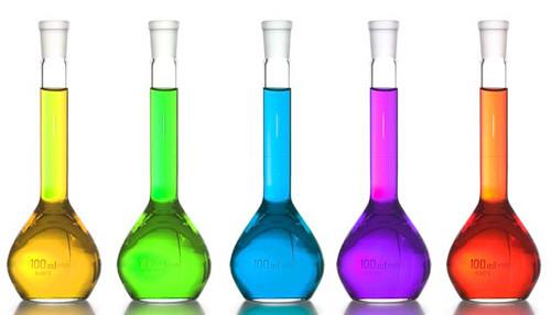 Раствор калия йодида 6% 10 мл натрия гидрокарбоната 0,1 - глазные ...