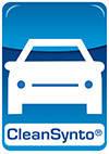 Моторные масла для легковых автомобилей CleanSynto®