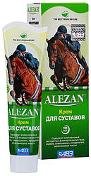 Alezan - Алезан крем для суставов (АВЗ)