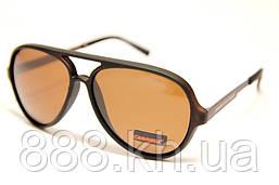 Солнцезащитные очки с поляризацией Carrera P8612 C3