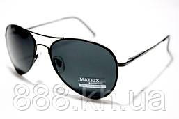 С поляризацией Matrix 08231 C2