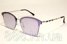 Солнцезащитные очки Burberry 20042 C2