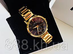 Наручные часы унисекс 27041831ba