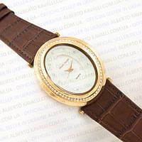 Наручные часы Alberto Kavalli gold white 2636-1301