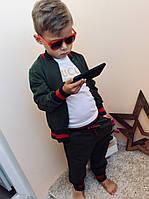 Спортивный костюм  на мальчиков от 3  до 14 лет
