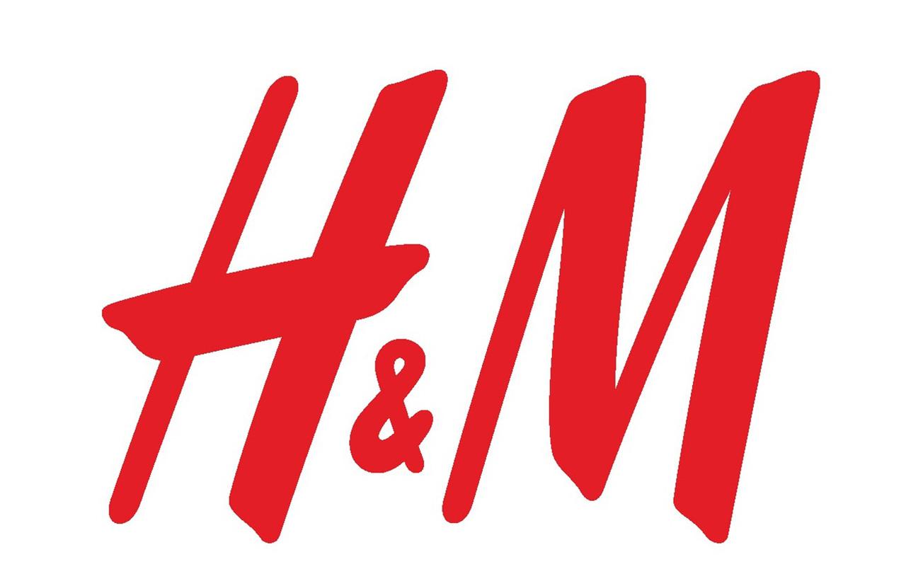СТОК H&M EXTRA