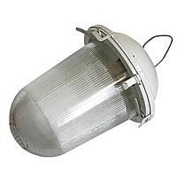 Светильник подвесной НСП 02-100-011 100 Вт E27  IP54 (НСП 02-100 У)