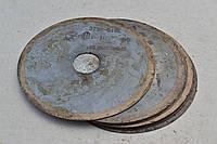 Диск алмазный отрезной АС15 160/125 100х20х0,7мм