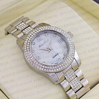 d3bc583036ef Наручные часы Alberto Kavalli в Харькове. Сравнить цены, купить ...