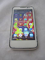 Alcatel One Touch  5020D White