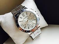Наручные часы женские Pandora 31081713, стильные часы на подарок, фото 1