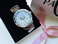 Наручные часы женские Pandora 1705181, стильные часы для девочек