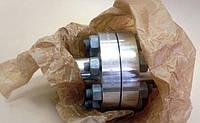 Бумага  для упаковки   металлических изделий и товаров, фото 1