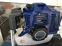 Бензокоса мотокоса Беларусмаш 6300 Professional