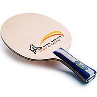 Основание теннисной ракетки DHS Wind W2010