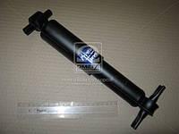 Амортизатор Ford Granada MK II передн. Premium (пр-во Kayaba)443018
