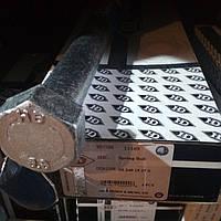 Болт с/блока полурессоры M30x265