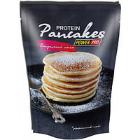 Pancakes 600 g (фитнес питание)