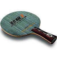 Основание теннисной ракетки DHS Power G2
