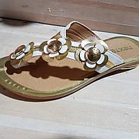 Тапочки женские распродажа Турция