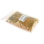 Приправа для плова по-узбекски (50 гр.)