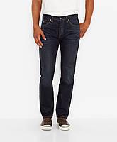 Мужские джинсы Levis 501® Original Fit Jeans (Ode To Joy), фото 1