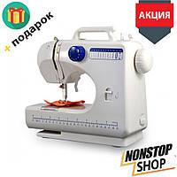Швейная машинка 12 в 1 506 H0253 / Домашняя швейная машинка / швейная машина