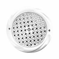 Прожектор светодиодный Aquaviva LED038 546LED (33 Вт) RGB, фото 1