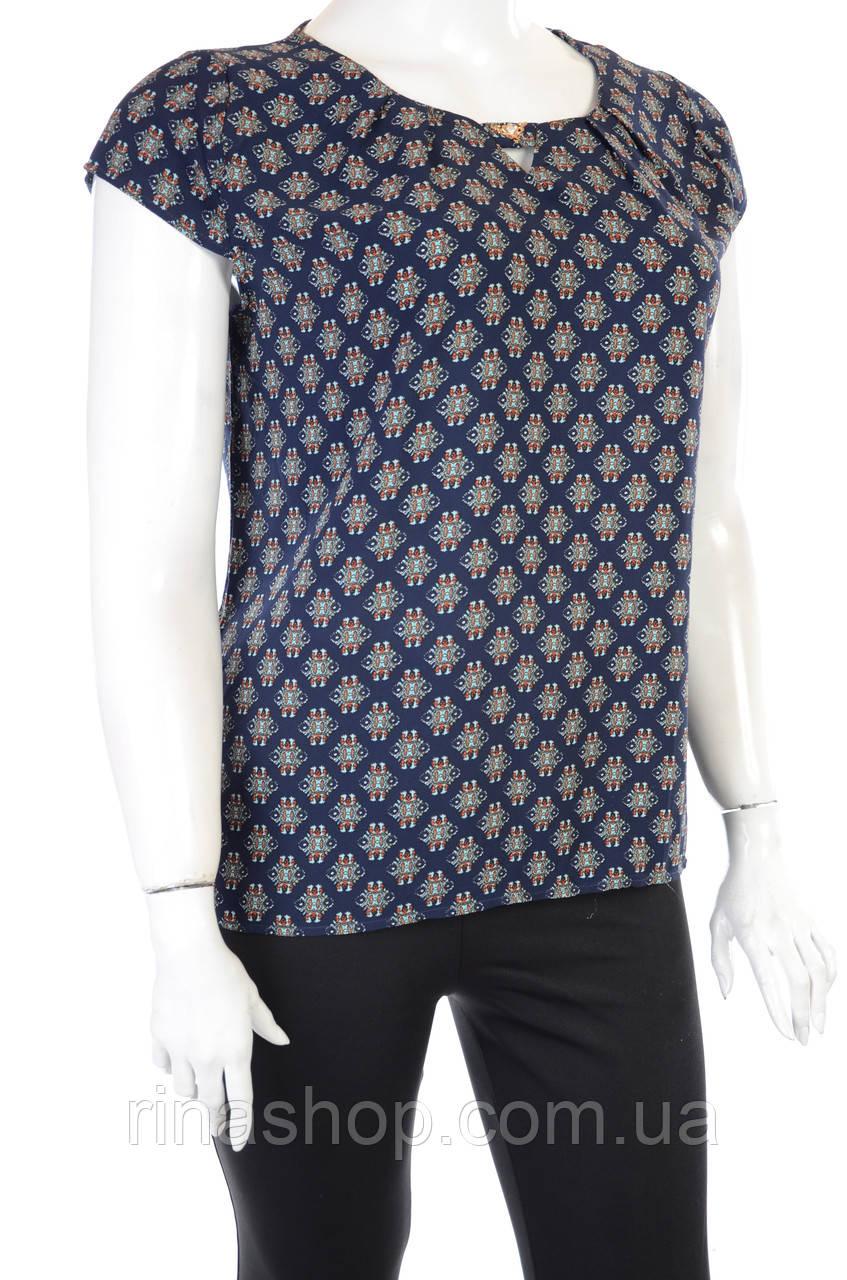 Женская блузка 352