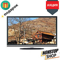 """LCD телевизор Opera (Опера) 32L17 / Телевизор 32"""" LED только T2 (без SMART) телевизор"""